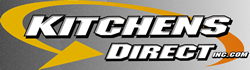 Kitchens Direct Inc.