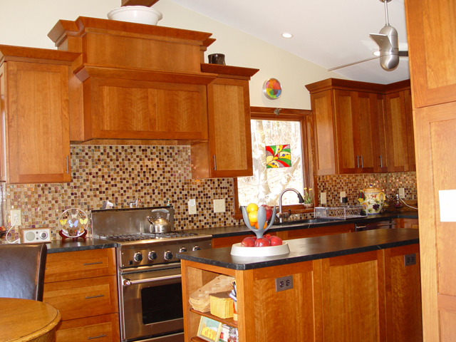 Kitchen 1 3 kitchens direct inc for Kitchens direct