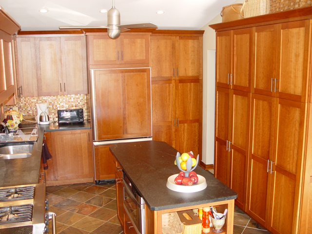Kitchen 1 4 kitchens direct inc for Kitchens direct