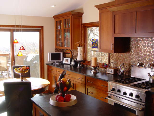 Kitchen 1 8 kitchens direct inc for Kitchens direct