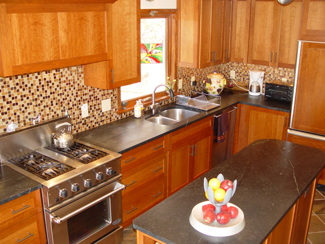 Kitchen 1 9 kitchens direct inc for Kitchens direct