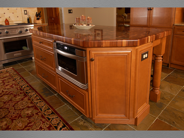 Kitchens direct inc for Kitchens direct