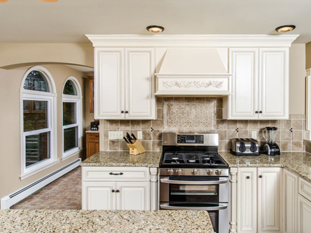 Kitchen 12 5 kitchens direct inc for Kitchens direct