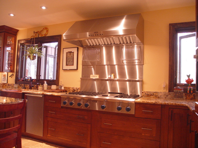 Kitchen 3 10 kitchens direct inc for Kitchens direct