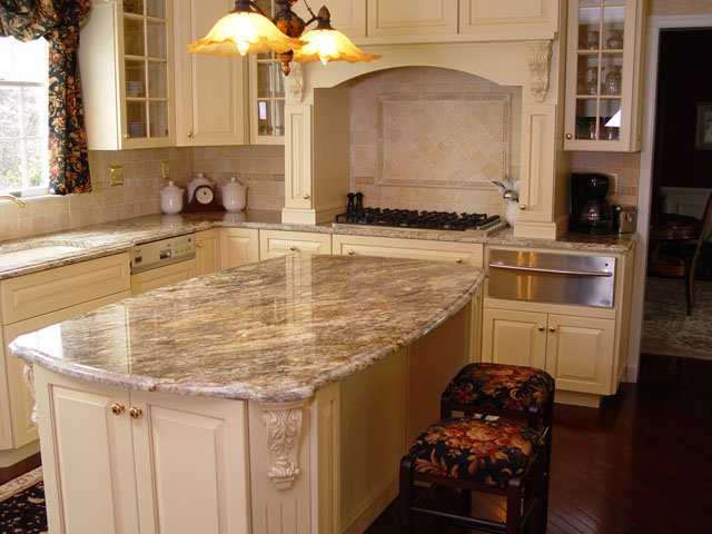 Kitchen 5 1 kitchens direct inc for Kitchens direct