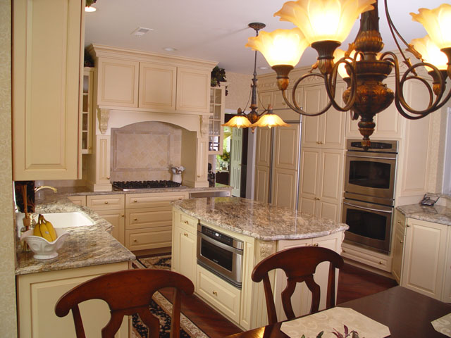 Kitchen 5 3 kitchens direct inc for Kitchens direct