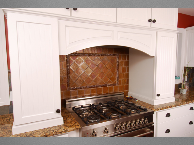 Kitchen 6 1 kitchens direct inc for Kitchens direct