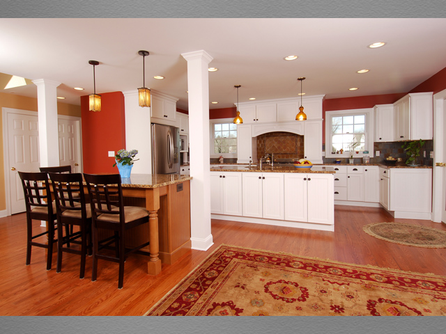 Kitchen 6 8 kitchens direct inc for Kitchens direct