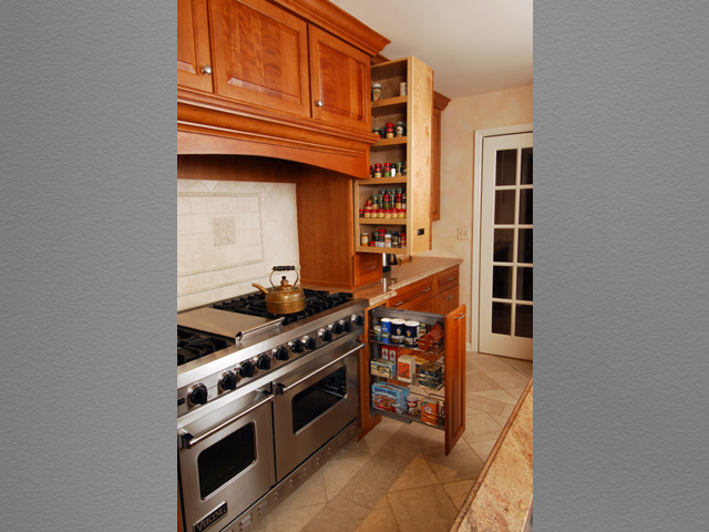 Kitchen 7 9 kitchens direct inc for Kitchens direct